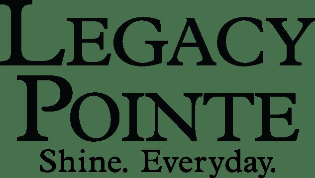 Logo Legacy Pointe